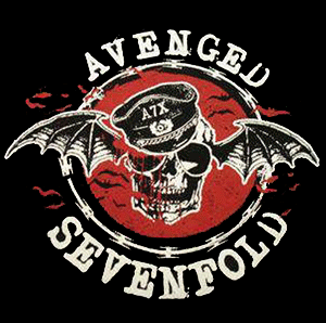 Avenged-Sevenfold-I-am-pretty-sure-I-just-found-my-tattoo-LOVE-this-deathbat-wallpaper-wp4404669