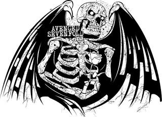 Avenged-Sevenfold-News-Gallery-wallpaper-wp4404670