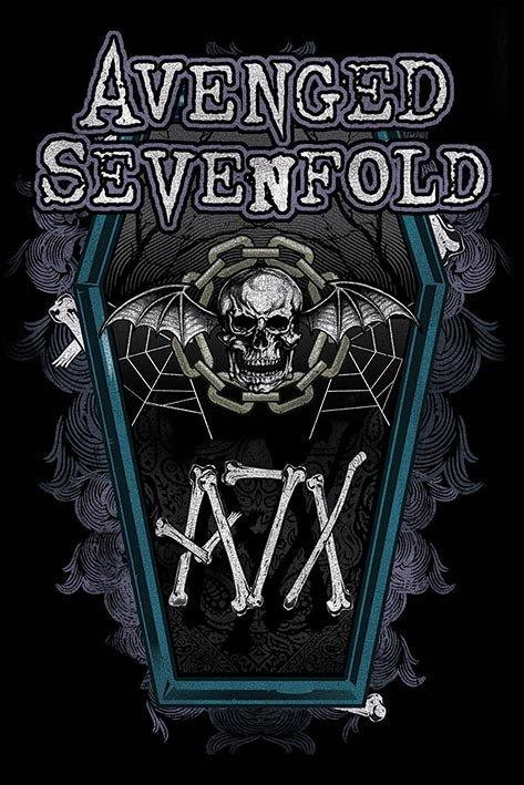 Avenged-Sevenfold-That-is-my-favourite-band-but-annoys-my-mother-when-I-play-it-loud-at-home-wallpaper-wp4404666