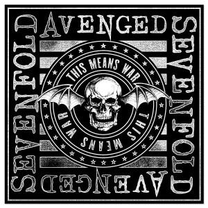 Avenged-Sevenfold-This-Means-War-Bandana-wallpaper-wp4404672