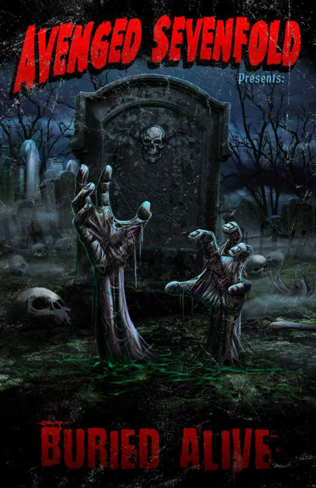 Avenged-Sevenfold-buried-Alive-wallpaper-wp4404665