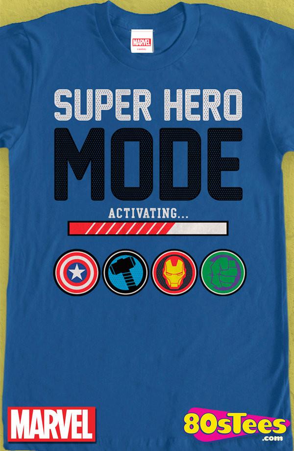 Avengers-Super-Hero-Mode-T-Shirt-Marvel-Avengers-Mens-T-Shirt-From-films-videos-and-books-this-shi-wallpaper-wp6002165