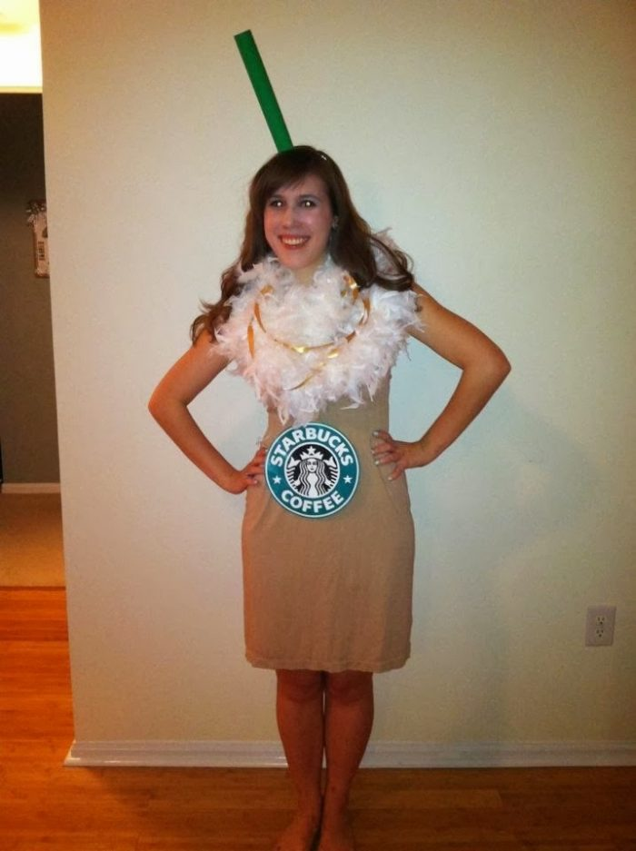Awesome-Funny-Costume-Ideas-for-Girls-SheIdeas-wallpaper-wp3001142