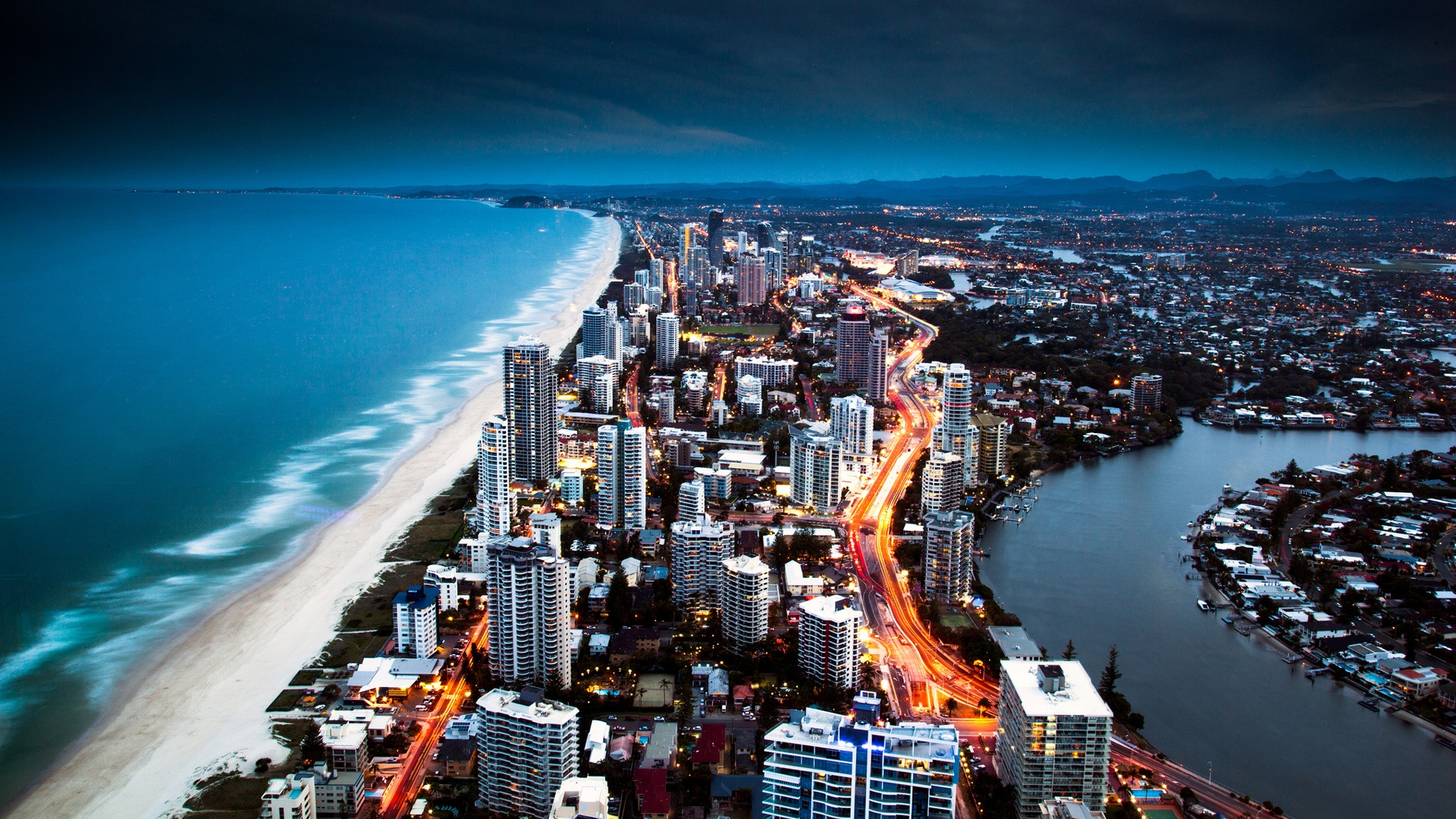 Awesome-Gold-Coast-Australia-1920x1080-Need-iPhone-S-Plus-Background-for-IPhone-wallpaper-wp3402744