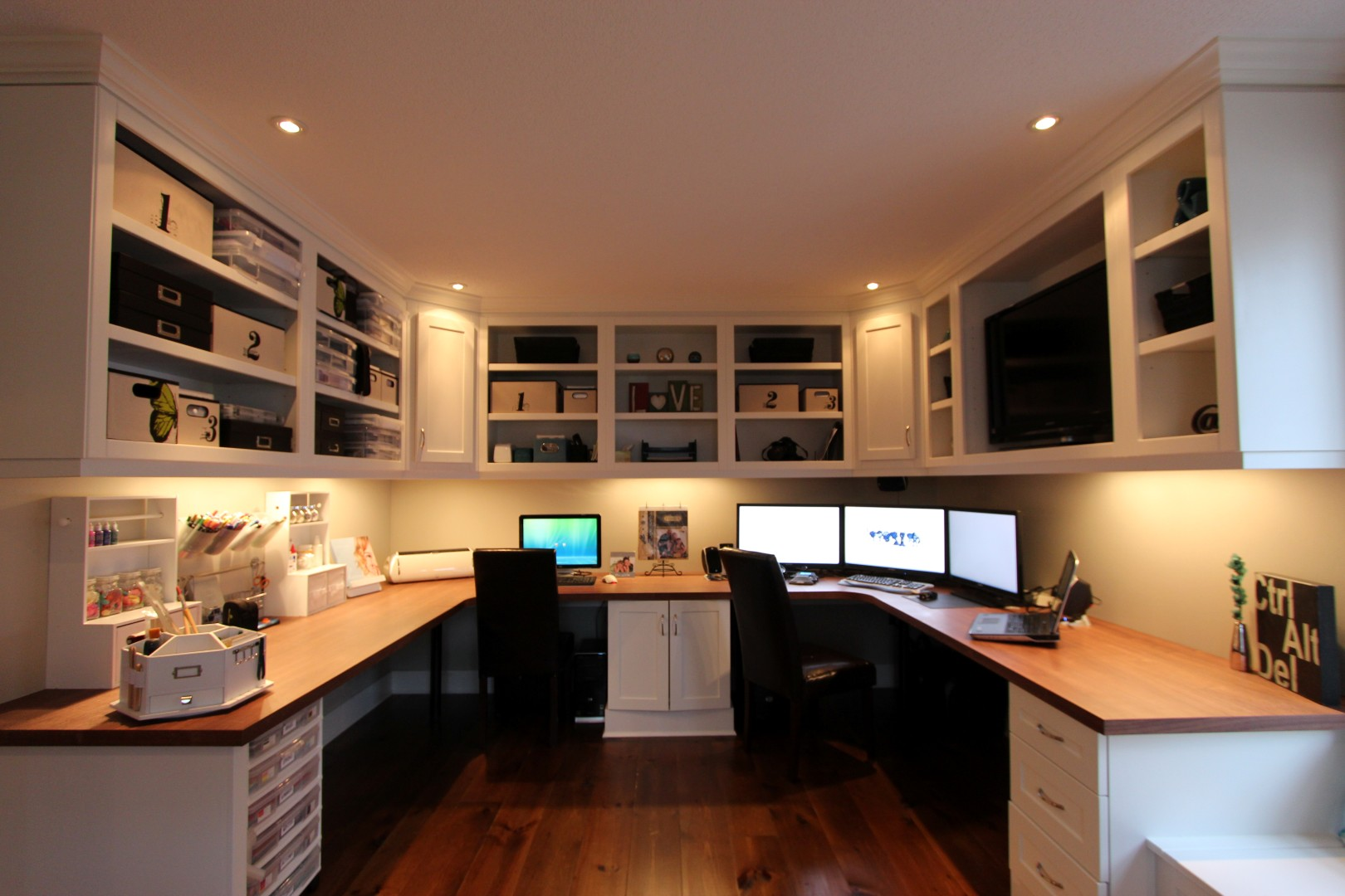 Awesome-Home-offices-wallpaper-wp3402749
