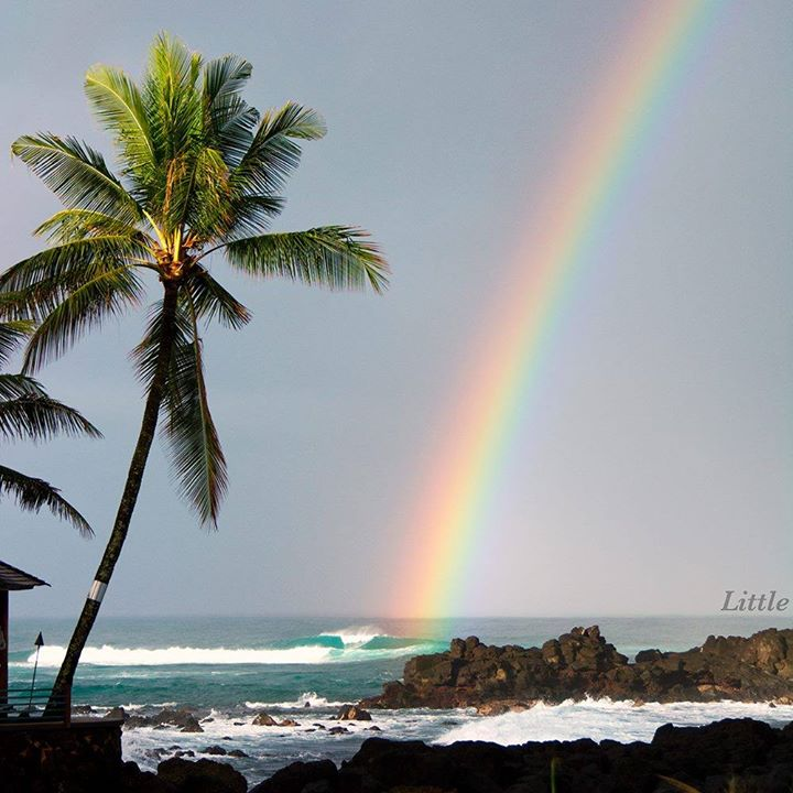 Awesome-Rainbow-captured-on-the-north-shore-of-Oahu-Hawaii-Photo-Credit-©-Clark-Little-Photograp-wallpaper-wp4804412