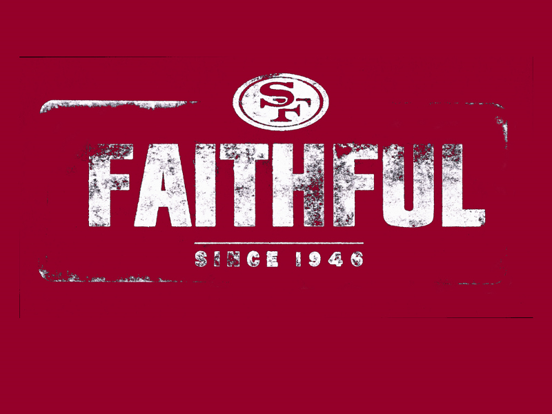 Awesome-San-Francisco-Ers-Faithful-Klzhfxaa-wallpaper-wp5803714