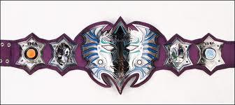 Awesome-custom-Belt-made-by-Jeff-Hardy-wallpaper-wp423831-1
