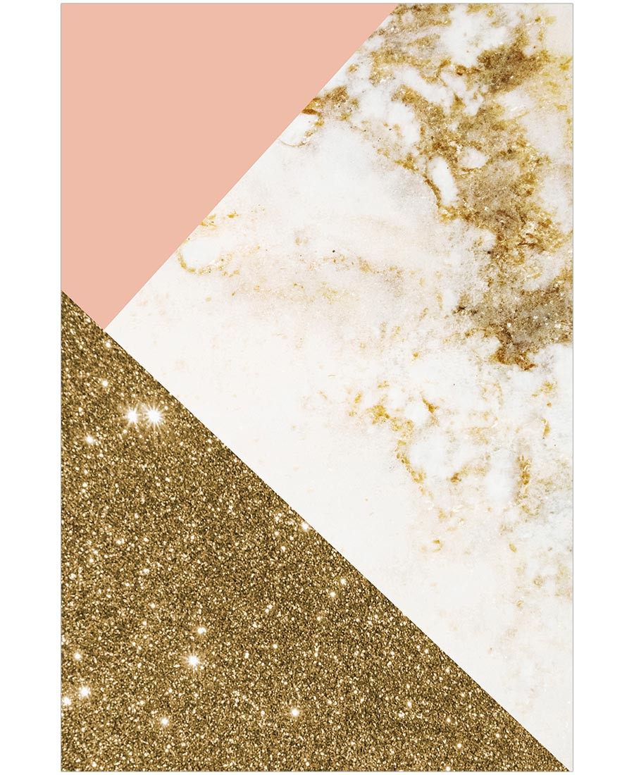 Awesome-gold-marble-wallpaper-wp4602371