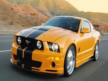 Awesome-of-Z-Ford-Mustang-Tuning-resolution-1920-x-1080-type-Supercar-Luxury-C-wallpaper-wp3602871