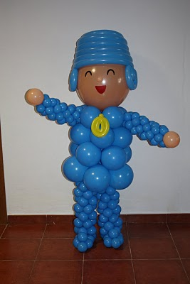 Awesome-pocoyo-balloon-figure-pocoyoparty-Find-all-the-party-supplies-you-need-at-partyweb-us-wallpaper-wp423834-1