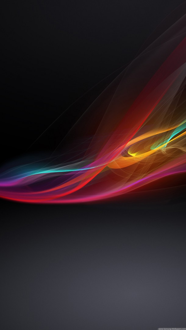 Awesome-wallpaper-wp423836-1
