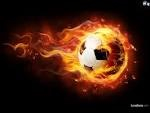 Awwwww-there-is-a-soccer-ball-plummeting-towards-earth-every-one-run-wallpaper-wp3402779
