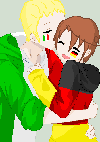 Awwwww-they-switched-So-cute-Germany-and-North-Italy-Hetalia-wallpaper-wp5803722