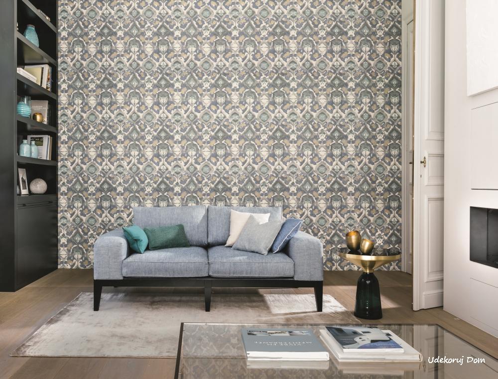 Azuli-Casamance-wallpaper-wp520836
