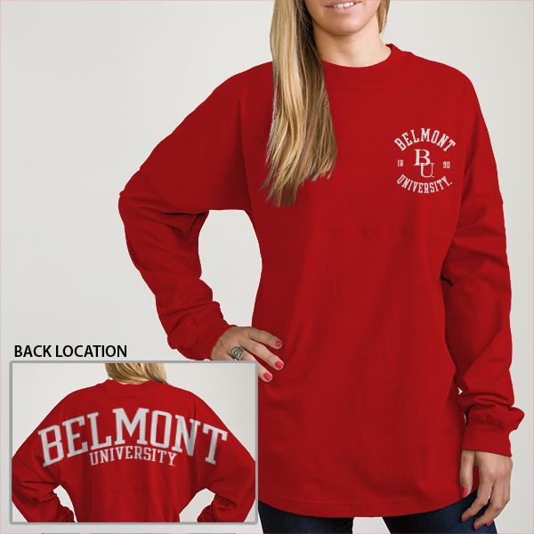 B-SPIRIT-L-S-TEE-Belmont-University-Bookstore-wallpaper-wp3003431