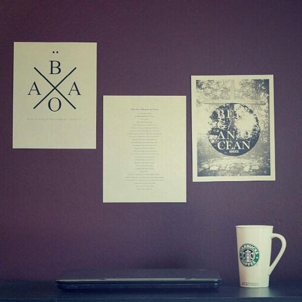 BAAO-Being-As-An-Ocean-posters-wallpaper-wp5403518