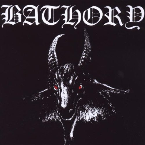 BATHORY-It-does-not-get-more-badass-than-this-album-wallpaper-wp5603194