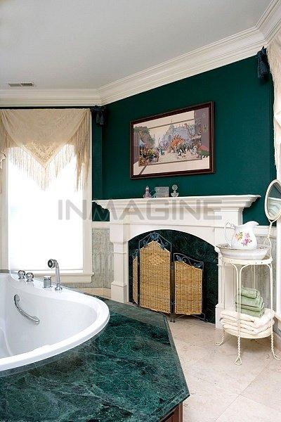 BATHROOM-Victorian-style-wallpaper-wp3003492