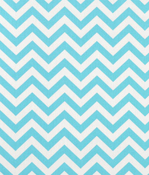 BEST-online-fabric-store-I-have-been-able-to-find-with-the-lowest-prices-wallpaper-wp4003470-1