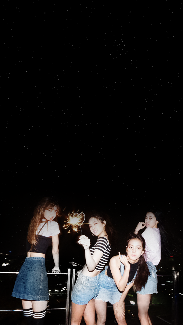 BLACKPINK-Lockscreen-reblog-if-you-save-use-do-not-repost-or-edit-Copyright-to-the-right-wallpaper-wp5603456