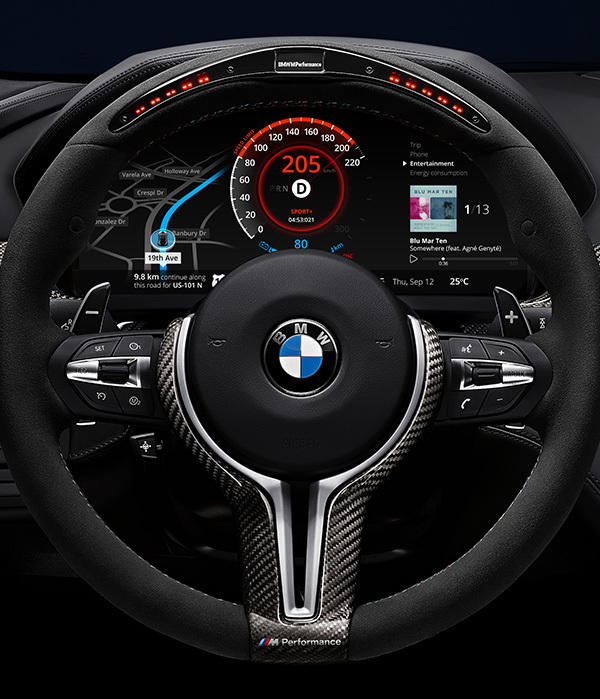 BMW-Car-Dashboard-Design-concept-by-Denys-Nevozhai-wallpaper-wp3003820