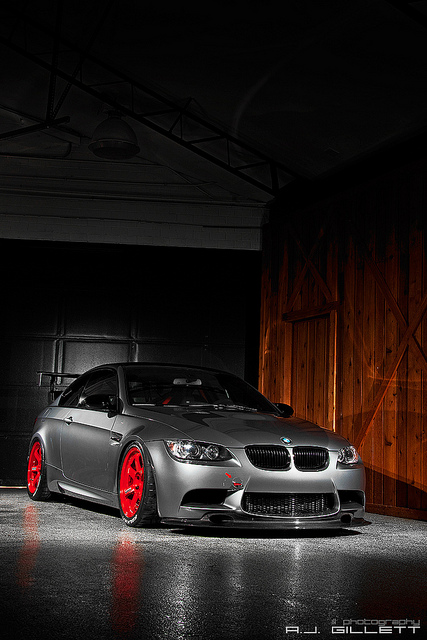 BMW-E-just-stance-well-done-http-extreme-modified-com-wallpaper-wp3003825