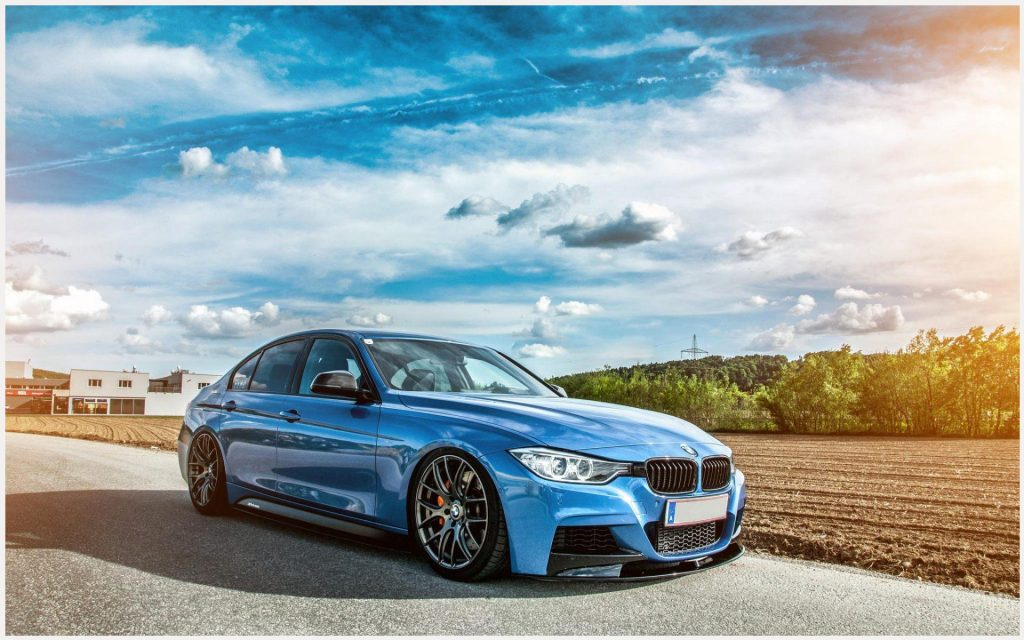 BMW-F-Sports-Car-bmw-f-sports-car-1080p-bmw-f-sports-car-desk-wallpaper-wp3603580