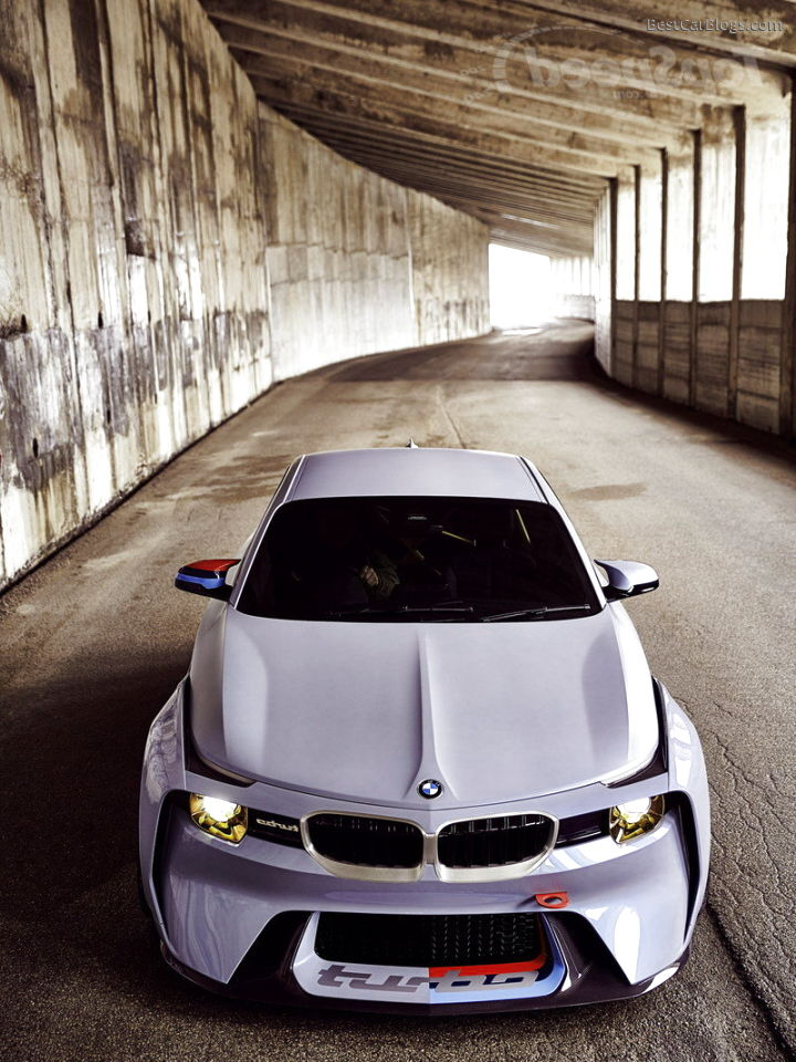 BMW-Hommage-Review-HQ-Picture-wallpaper-wp5402290
