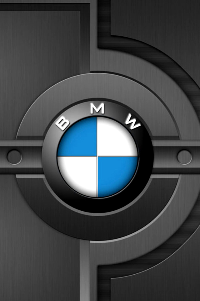 BMW-Logo-iPhone-HD-http-background-co-bmw-logo-iphone-hd-wallpaper-wp3003827