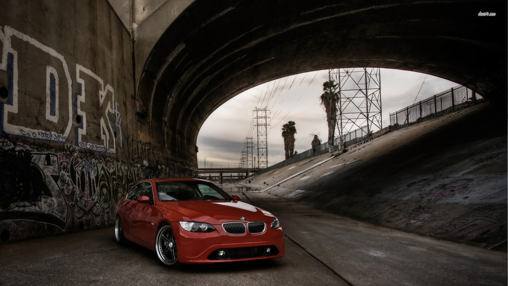 BMW-M-Desktop-Car-wallpaper-wp36024