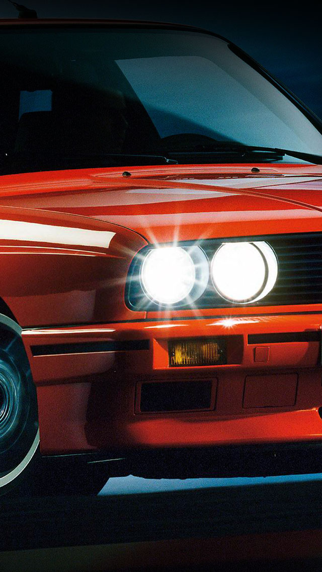 BMW-M-E-iPhone-iphone-M-BMW-BMWM-E-BMWE-wallpaper-wp300148