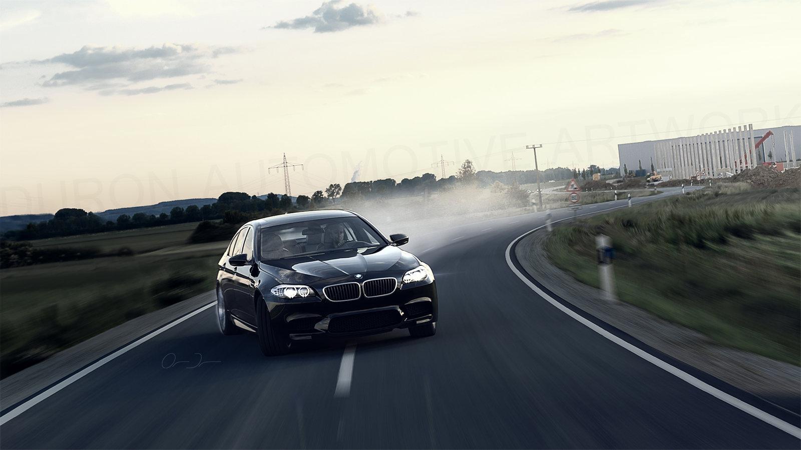 BMW-M-Let-s-drift-by-DuronDesign-deviantart-com-on-deviantART-wallpaper-wp5204746