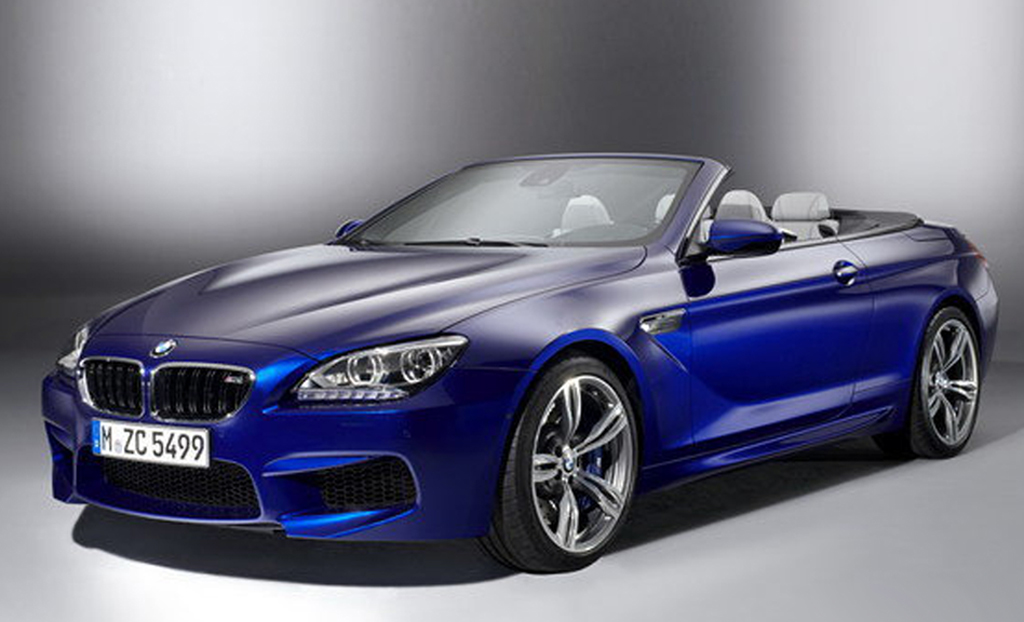 BMW-Series-Convertible-wallpaper-wp422703