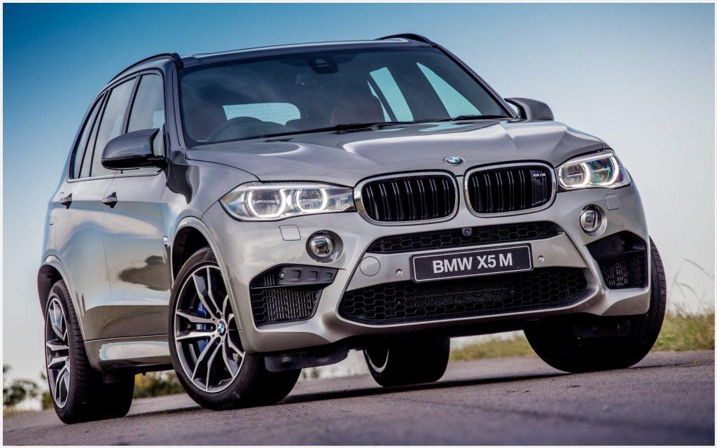 BMW-X-M-SUV-bmw-x-m-suv-1080p-bmw-x-m-suv-desktop-bmw-x-m-suv-wallpaper-wp3403440