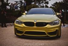 BMW-series-M-For-Desktop-wallpaper-wp3003816