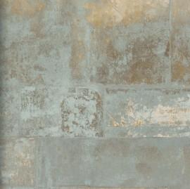 BN-Eye-Betonlook-behang-Houtbehang-steenbehang-www-behangwereld-nl-wallpaper-wp4804823