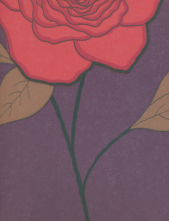 BOLD-Paper-Roses-by-Cole-and-Son-wallpaper-wp3003846