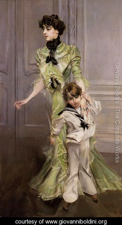 BOLDINI-Giovanni-Italian-wallpaper-wp424193-1