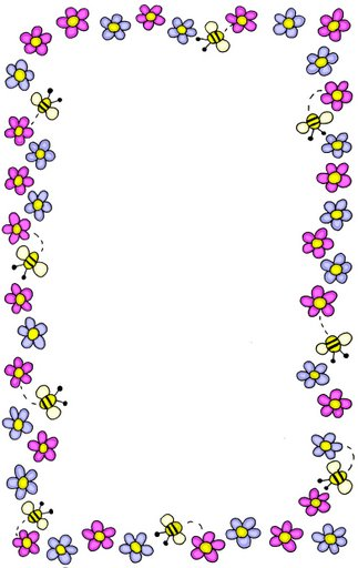 BORDES-Y-MARCOS-Tita-K-Picasa-Web-Album-wallpaper-wp4405284