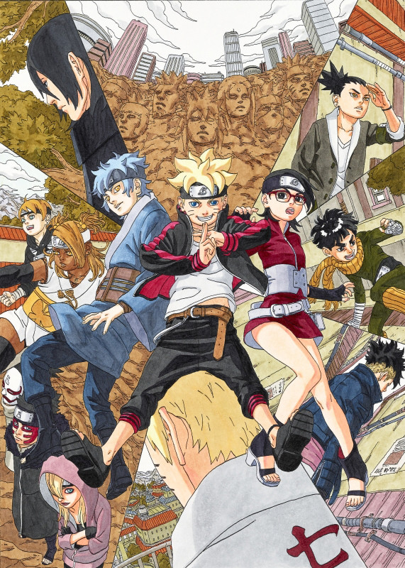 BORUTO-wallpaper-wp5204789
