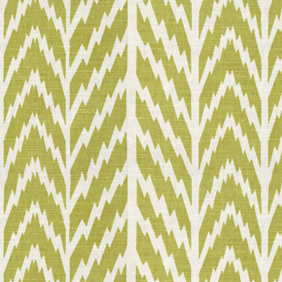 BR-SHAWNEE-LINEN-AND-COTTON-PRINT-CHARTREUSE-Multipurpose-wallpaper-wp5204800