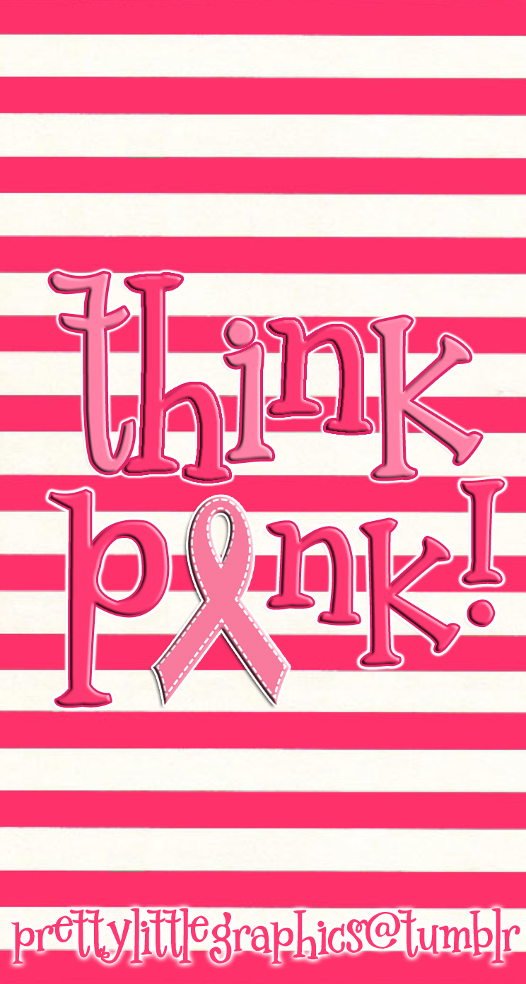 BREAST-CANCER-AWARENESS-THINK-PINK-IPHONE-BACKGROUND-wallpaper-wp424230-1