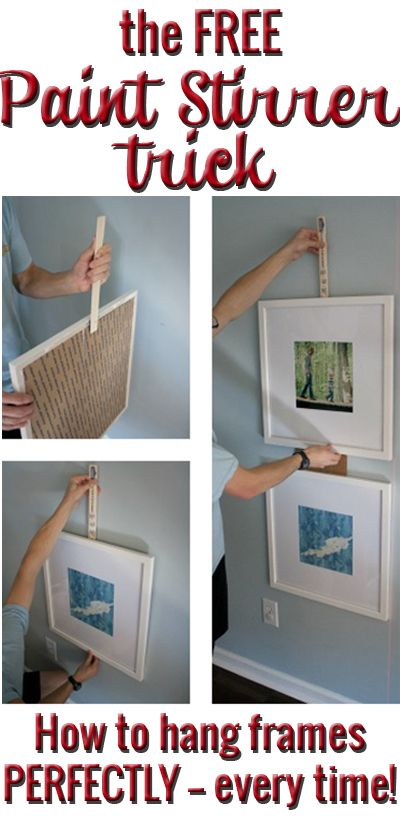 BRILLIANT-The-free-way-to-remove-all-aggravation-from-hanging-picture-frames-Hang-them-quickly-and-wallpaper-wp424246