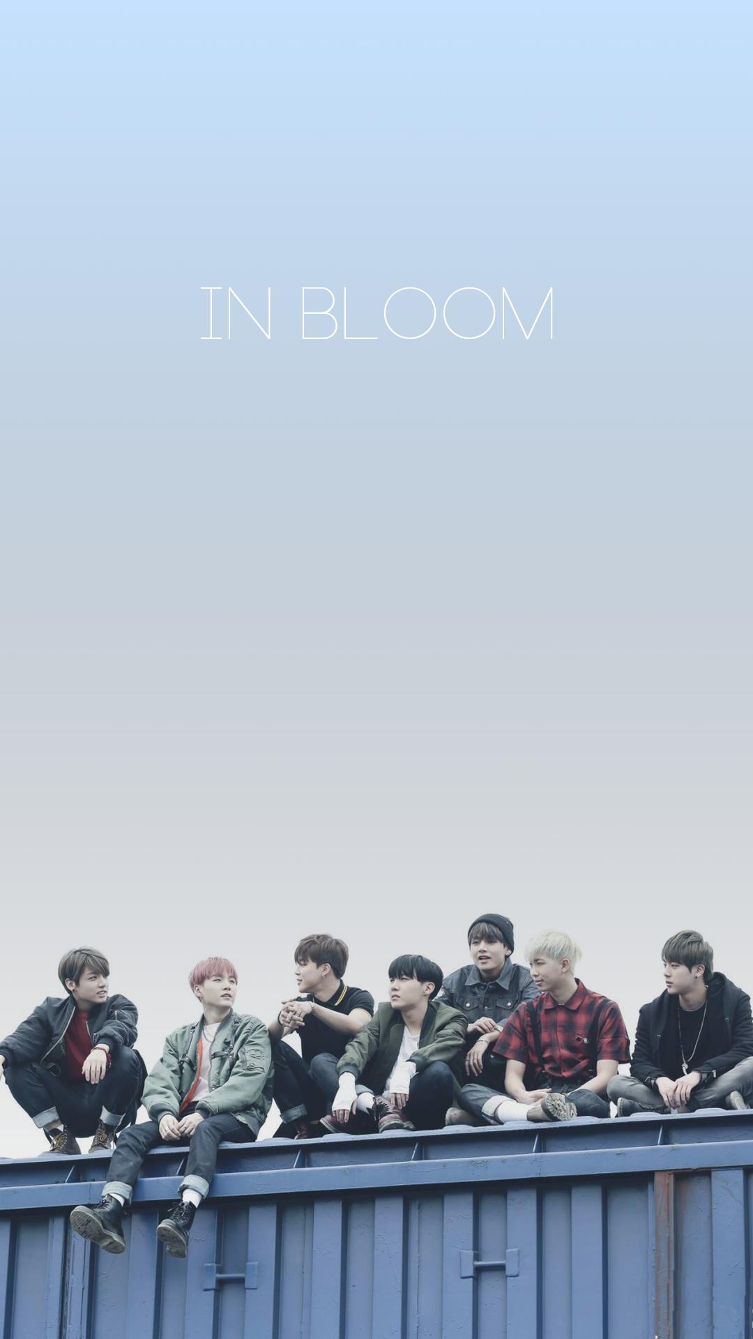 BTS-Bangtan-Boys-wallpaper-wp3403545