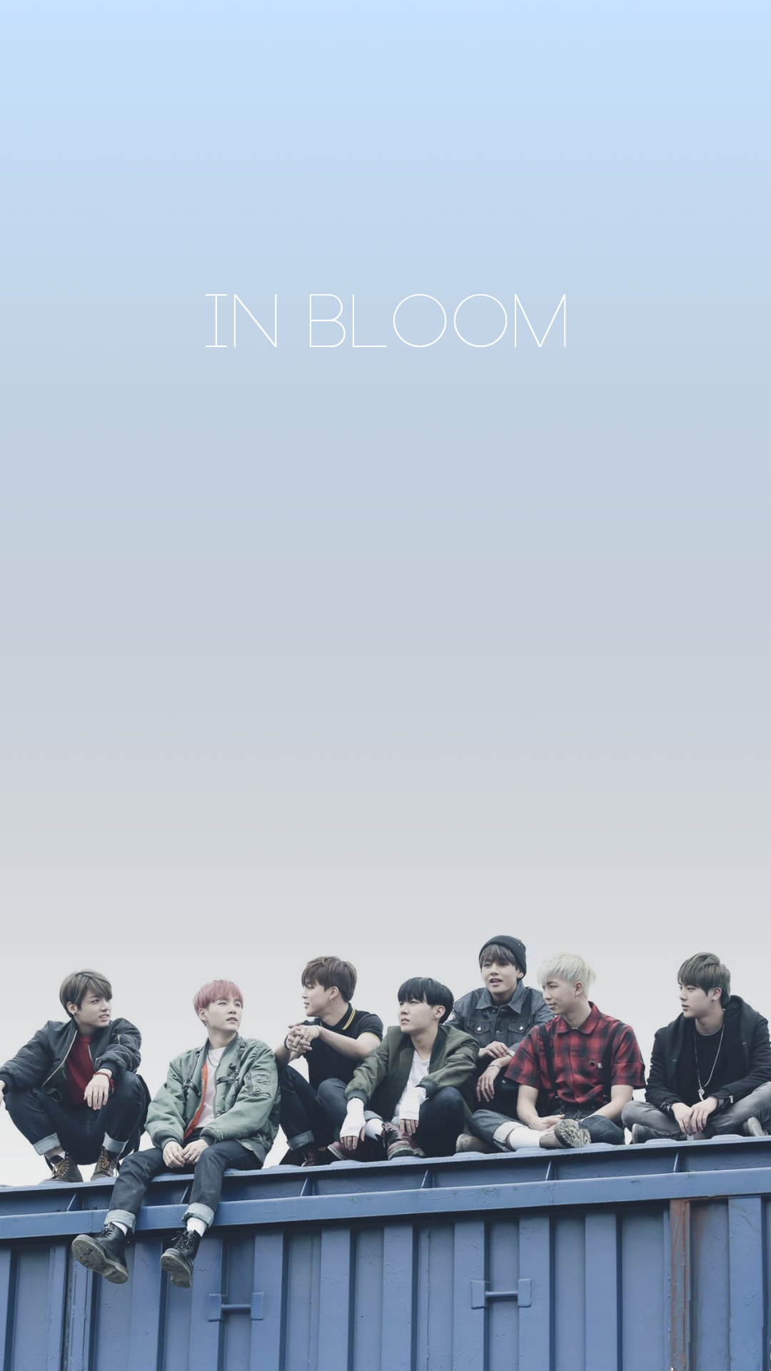 BTS-Bangtan-Boys-wallpaper-wp3403546