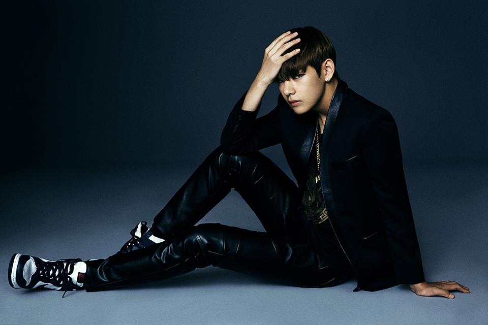 BTS-Cool-DarkWild-V-Korean-Kpop-collections-Download-BTS-V-Dark-Wild-HD-Wallpape-wallpaper-wp4602910