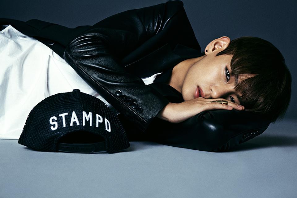 BTS-Cool-y-V-Korean-Kpop-collections-Download-BTS-V-y-HD-in-best-q-wallpaper-wp4602911