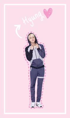 BTS-Jin-©bangtanwithfun-tumblr-wallpaper-wp5005520