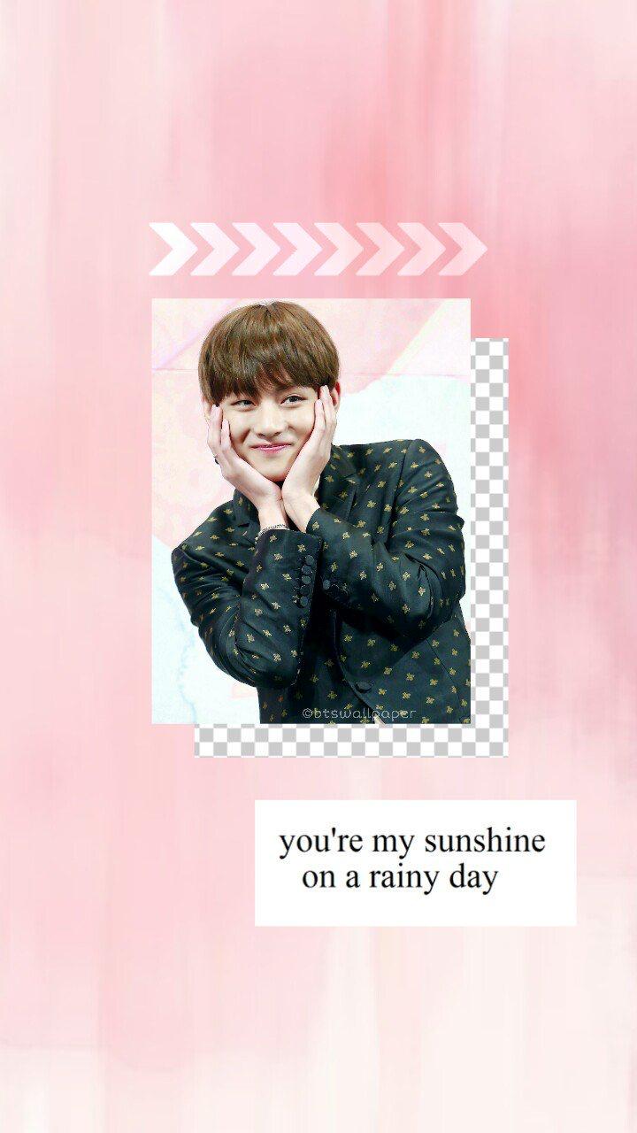 BTS-Taehyung-Lockscreen-wallpaper-wp5005521